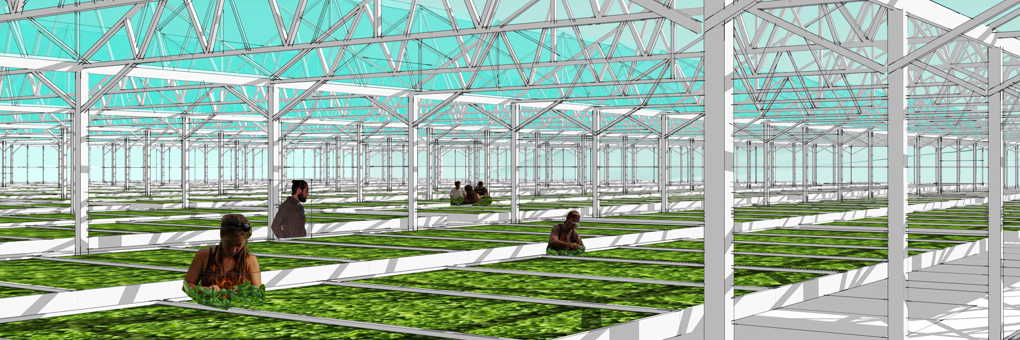 ARE×A's KEAP (Keene Energy & Agriculture Project) Proposal Wins